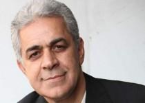 رقیب مرسی نامزد انتخابات ریاست جمهوری مصر شد