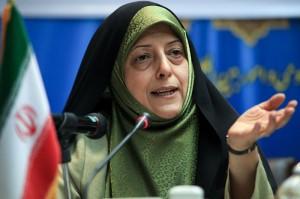 نامه ابتکار به وزیر نیرو برای توقف ساخت سد «دالَکی»