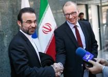 جزئیات 7 اقدام مورد توافق ایران و آژانس