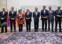 ادعای تعهد ایران به تصویب و اجرای پروتکل الحاقی کاملا بیاساس است