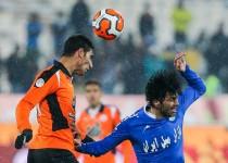برنامه سه هفته پایانی لیگ برتر فوتبال اعلام شد