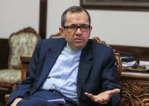 آخرین دیدگاههای ایران درباره مسایل بینالمللی، منطقهای و دوجانبه