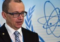 آژانس بینالمللی انرژی اتمی: ایران به توافقاتش عمل کرده است