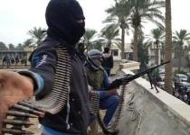 طرح داعش برای اشغال بغداد