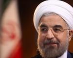 روحانی: روی هیچ میزی درجهان تهدیدنظامی علیه ایران وجود ندارد