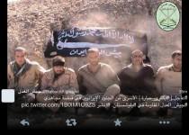 جان 5 سرباز ایرانی در امان است
