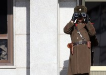 مقامات دو کره فردا دیدار میکنند