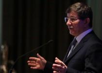 داوود اوغلو: مخالفان خارجی سوریه را ترک کنند
