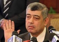 هشدار قاهره نسبت به انتقال تروریسم به آمریکا و اروپا