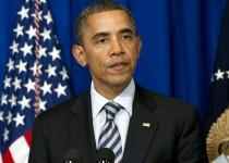 هشدار اوباما به شرکتهای خواستار تعامل تجاری با ایران