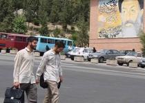 دانشگاه شهید بهشتی آزمون استخدامی برگزار میکند