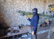 طرح عربستان برای مجهز کردن مخالفان سوری با موشکهای ضدهوایی