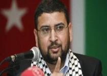 حماس: با هر نیروی خارجی در خاک فلسطین مانند اشغالگران برخورد میکنیم