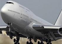 از سرگیری پرواز تهران - وین