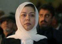دختر صدام به داعش پیوست
