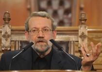 تأکید بر وفاق ملی در بحث هستهای؛ آمریکا حق دخالت در ایران را ندارد