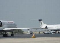 هنوز مجوز پرواز ایران - آمریکا از طرف دو دولت صادر نشده است