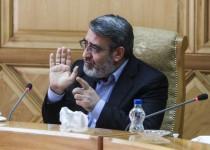 تیم ایرانی جهت مذاکره برای آزادی سربازان ربوده شده به پاکستان میروند