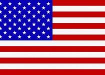 یک مقام آمریکایی: واشنگتن نمیخواهد مذاکرات بیش از 6 ماه طول بکشد