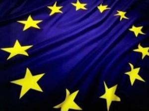 کمک 12 میلیون یورویی اتحادیه اروپا برای امحای تسلیحات شیمیایی سوریه