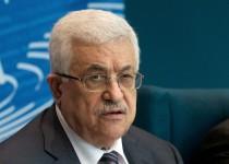 فتح: اعلام شکست مذاکرات صلح نزدیک است/ محمود عباس به قتل تهدید شد