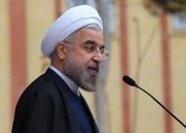 رئیسجمهور: جهان اسلام محتاج یک نظریه تحولآفرین است