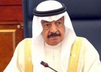 نخست وزیر بحرین: سازمان ملل برای ما اهمیت ندارد