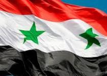 انتقاد شدید رئیس مجلس سوریه از کشورهای اسلامی مداخله گر در امور سوریه