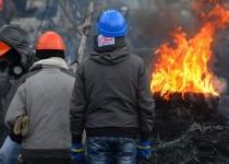 واکنش سازمان ملل و غرب به تشدید درگیریها در اوکراین