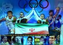 معافیت مدالآوران المپیک و قهرمانان بازیهای آسیایی از خدمت سربازی
