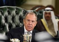 لاوروف: همکاری نظامی با دمشق با تعهدات بینالمللی ما مغایرتی ندارد
