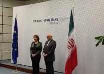 رویترز به نقل از مقامات غربی: مذاکرات به نحو تعجبآوری خوب پیش میروند