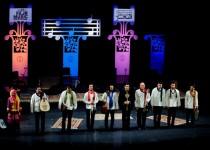 برگزیدگان بیست و نهمین جشنواره موسیقی فجر معرفی شدند