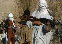 پاکستان مذاکرات صلح با طالبان را متوقف کرد