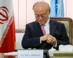 ایران به غنیسازی ۵درصدی ادامه میدهد