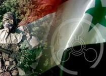 طرح 100 روزه دمشق برای امحای سلاحهای شیمیایی سوریه