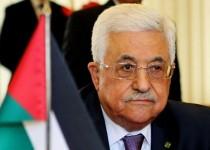عباس: تلاشهای دیپلماتیک آمریکا تاکنون بینتیجه بوده است