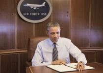 نامه انتقادی 80 تن از دیپلماتهای آمریکایی به اوباما درباره اردوغان
