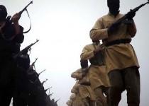 داعش: القاعده عراق به تاریخ پیوسته است