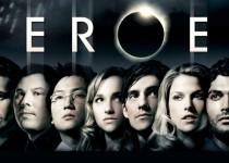 بازگشت «قهرمانان» به تلویزیون