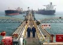 توافق نفتی ایران و روسیه با آمریکا چه میکند؟
