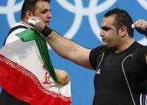 17 وزنهبردار در اردوی تیم ملی/ بازگشت المپیکیها پس از 17 ماه