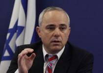 اشتاینیتز: اسرائیل حق دارد به طور مستقل در قبال ایران عمل کند