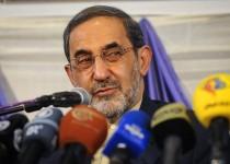 ولایتی: ایران فردو و اراک را تعطیل نخواهد کرد
