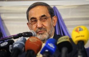 ولایتی: ایران برای دفاع از خود، احتیاج به اجازه سایر کشورها ندارد