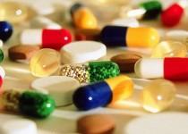 گرانترین داروهای ایران اعلام شد+ جدول