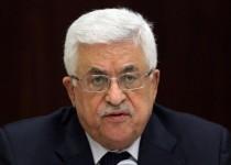 سفارت فلسطین :اخبار مربوط به پیششرط برای سفر به تهران نادرست است