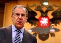 لاوروف: الزام اوکراین به انتخاب بین روسیه و غرب اقدامی «خطرناک» است