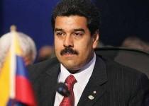 آمریکا 3 دیپلمات ونزوئلا را اخراج کرد