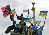 وام 2.5 میلیارد دلاری غرب به اوکراین، پاداش جدایی از روسیه
